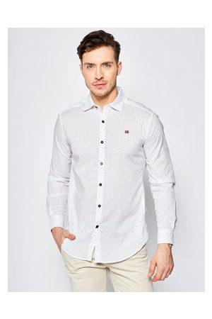 Napapijri Košile