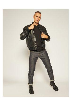 Edwin Regular Fit džíny