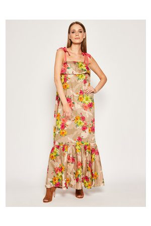 My Twin Letní šaty