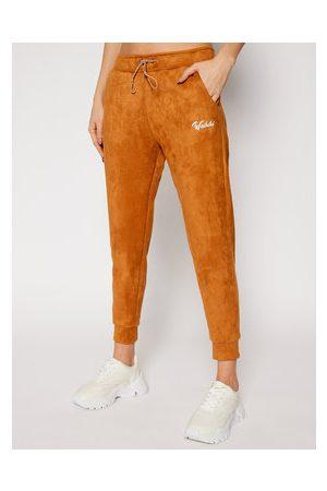 Waikiki Vibe Teplákové kalhoty