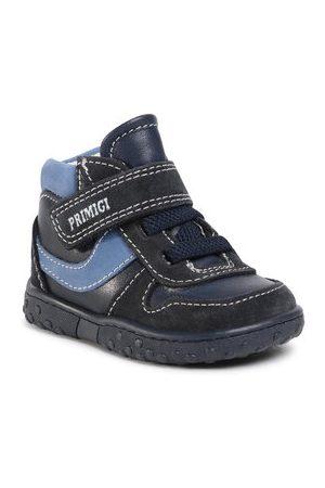 Primigi Kotníková obuv