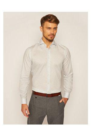 Strellson Košile