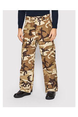 Billabong Lyžařské kalhoty