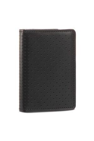 Secrid Malá pánská peněženka