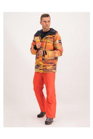 Quiksilver Snowboardové kalhoty