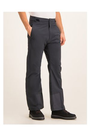 Eider Lyžařské kalhoty