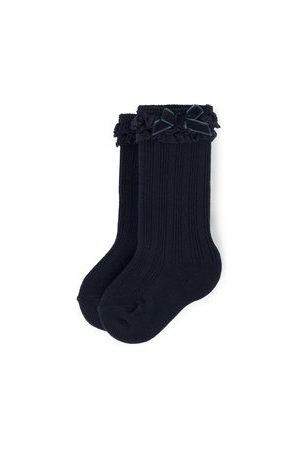 Mayoral Vysoké dětské ponožky