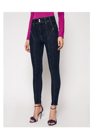 Guess Jeansy Slim Fit