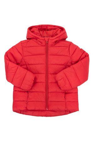 Primigi Zimní bunda