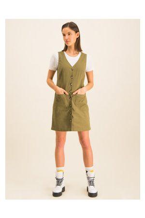 Tommy Hilfiger Džínové šaty