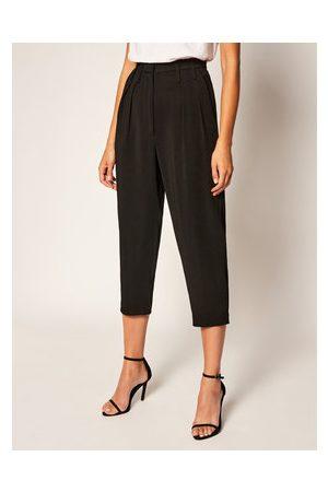 IRO Kalhoty culottes