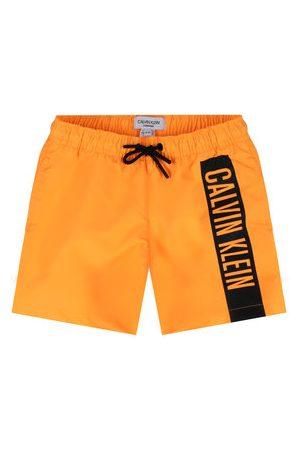 Calvin Klein Plavecké šortky