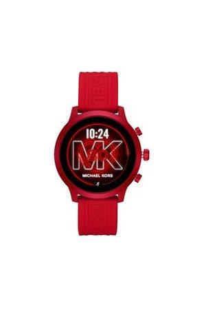 Michael Kors Chytré hodinky