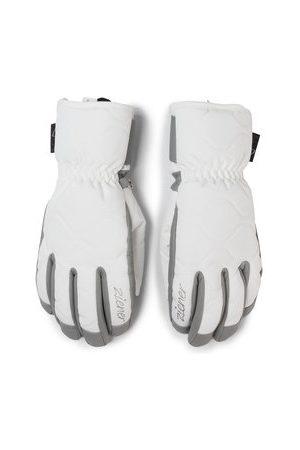 Ziener Lyžařské rukavice