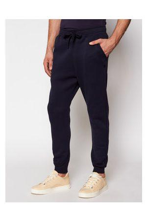 G-Star Teplákové kalhoty