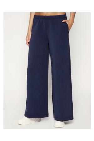 Napapijri Teplákové kalhoty