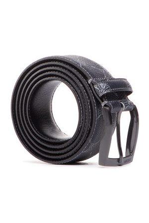 JOOP! Pánský pásek