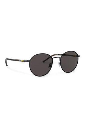 Polo Ralph Lauren Sluneční brýle