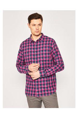 Vans Košile