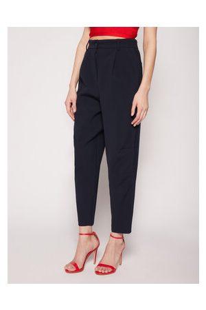 Max&Co. Chino kalhoty