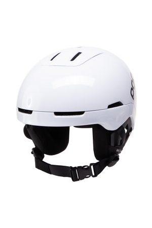 POC Lyžařská helma
