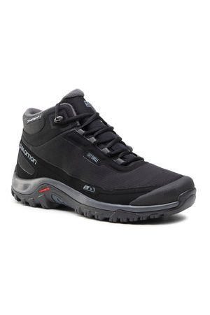 Salomon Trekingová obuv