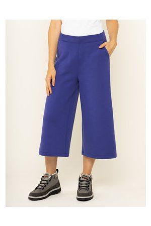 Napapijri Kalhoty culottes