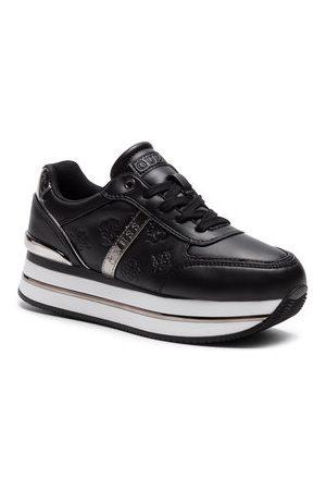 Guess Ženy Tenisky - Sneakersy