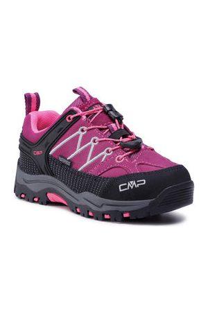 CMP Trekingová obuv