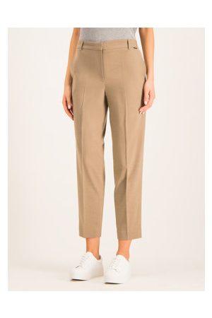 Calvin Klein Chino kalhoty
