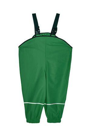 Playshoes Nepromokavé kalhoty