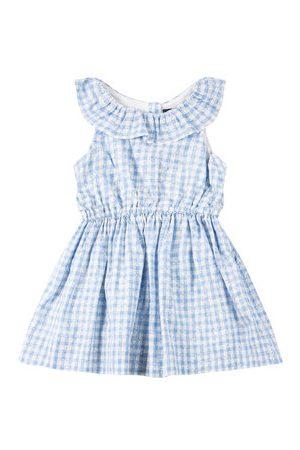 Polo Ralph Lauren Každodenní šaty