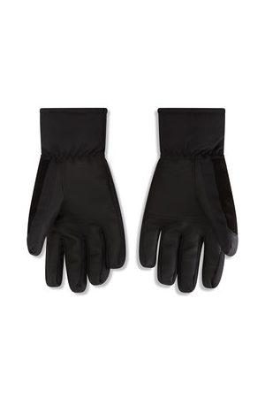Billabong Snowboardové rukavice