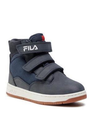 Fila Kotníková obuv