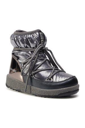 Moon Boot Sněhule
