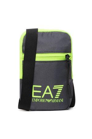 EA7 Brašna