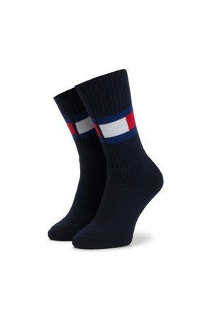Tommy Hilfiger Klasické ponožky Unisex