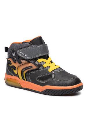 Geox Sneakersy