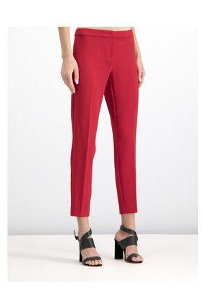 pennyblack Chino kalhoty