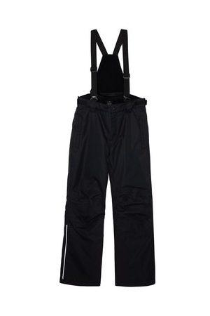 Reima Lyžařské kalhoty