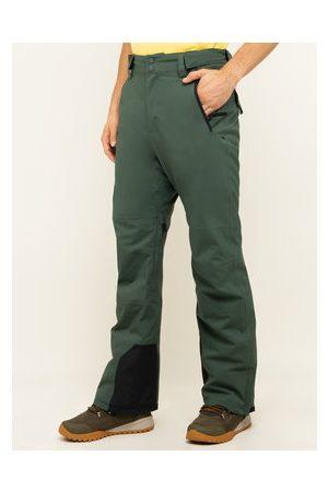 Billabong Snowboardové kalhoty