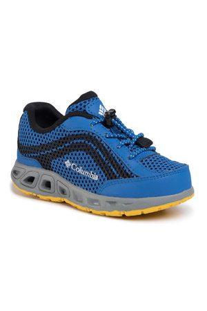 Columbia Trekingová obuv