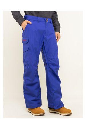 Burton Snowboardové kalhoty