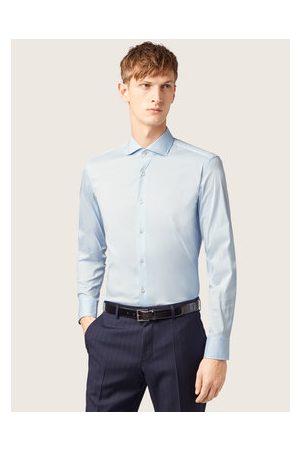 Boss Muži Společenské - Košile