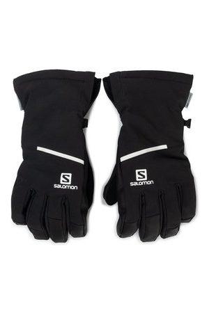Salomon Pánské rukavice