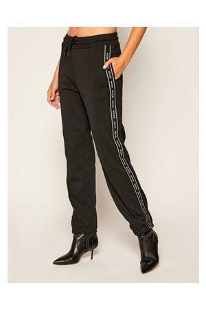 Msgm Teplákové kalhoty