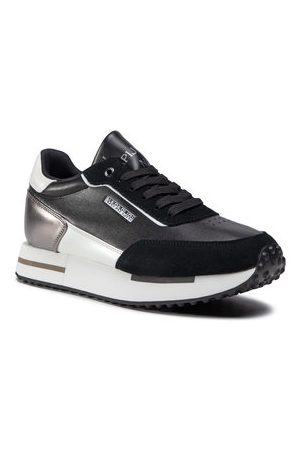 Napapijri Sneakersy