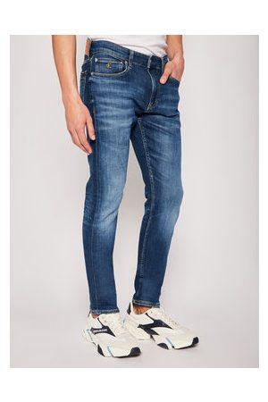 Calvin Klein Jeansy Slim Fit