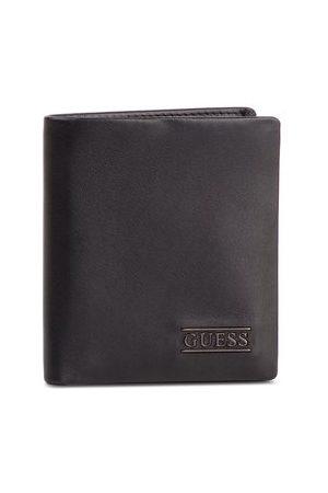 Guess Velká pánská peněženka