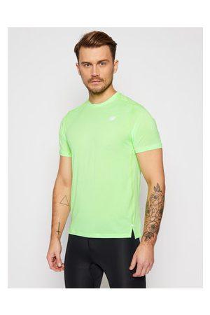 New Balance Funkční tričko